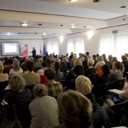 Katowice - Postępowanie z raną przewlekłą, Evereth Publishing