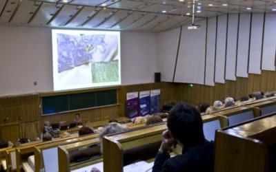 Evereth Publishing zorganizowało konferencję dla pielęgniarek w Białymstoku