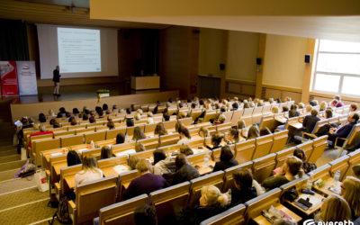 30. konferencja dla pielęgniarek w Częstochowie