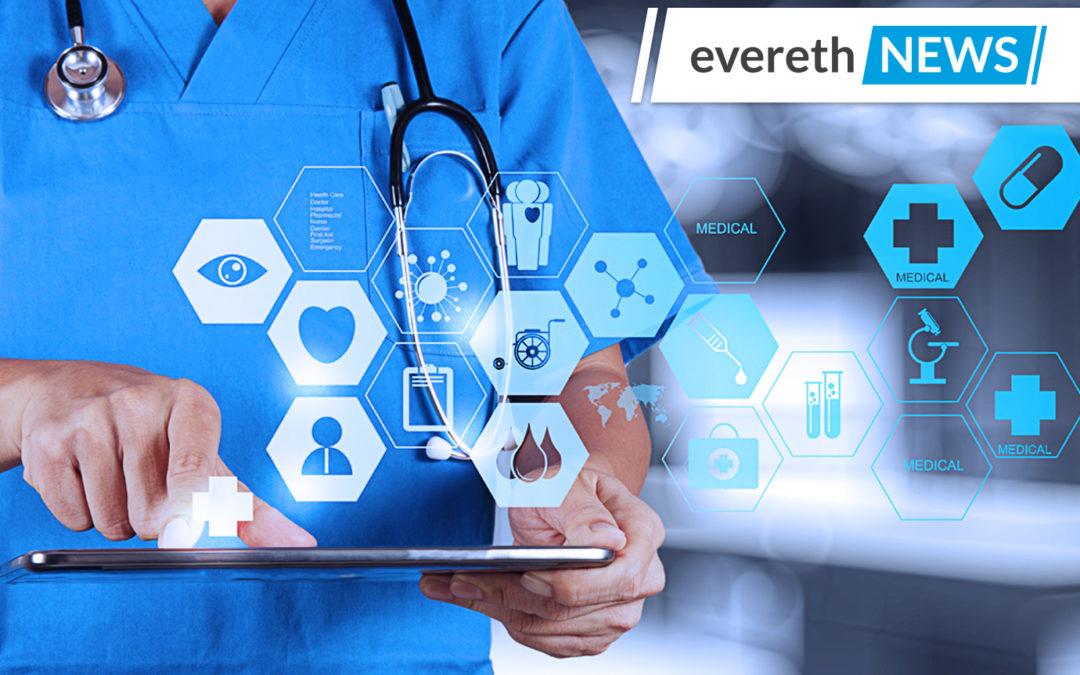 Rusza nowy portal o medycynie – Evereth News!