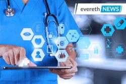 Evereth News – wydawnictwo medyczne otwiera nowy portal o medycynie